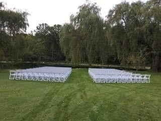 Tmx Outdoor Under The Willow 3 51 1002845 157902626873768 Burnett, WI wedding venue