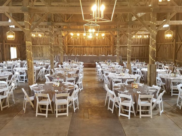Tmx Wedding Set Up Full 51 1002845 1562862320 Burnett, WI wedding venue
