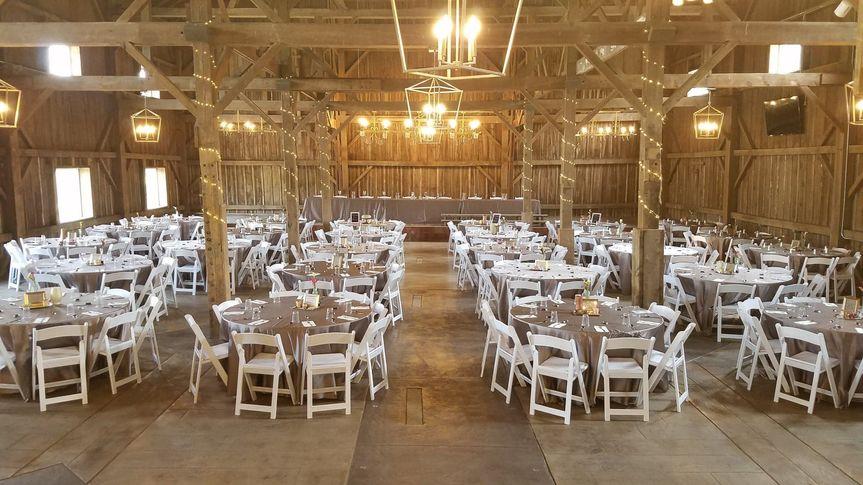wedding set up full 51 1002845 1562862320
