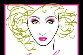 Anu Face Makeup Artistry