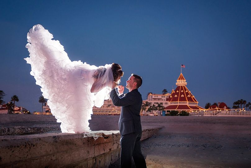 val dostalek wedding photographer2