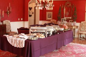 Plum Creek Catering
