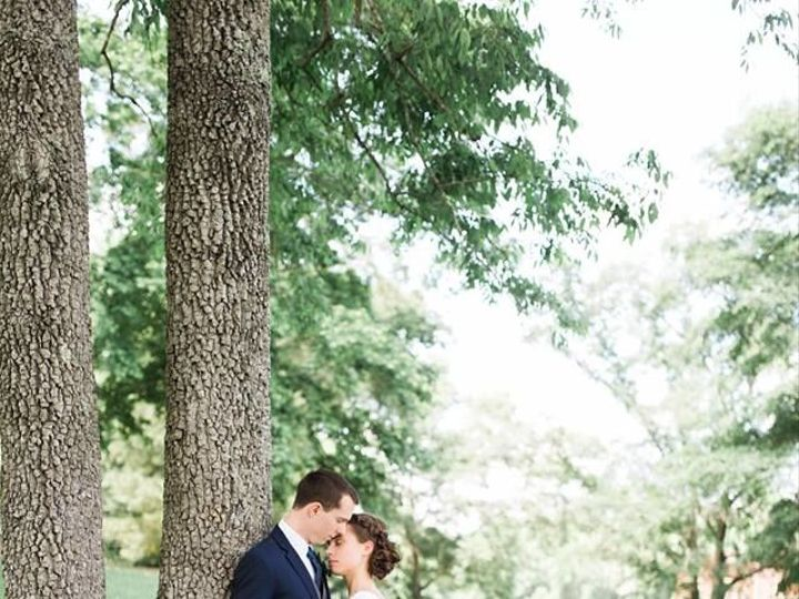 Tmx 1529680952 6db946a26db4b54b 1529680951 980ac2a1fa5a71fd 1529680948557 5 Claudia   Michael  Newnan, Georgia wedding venue