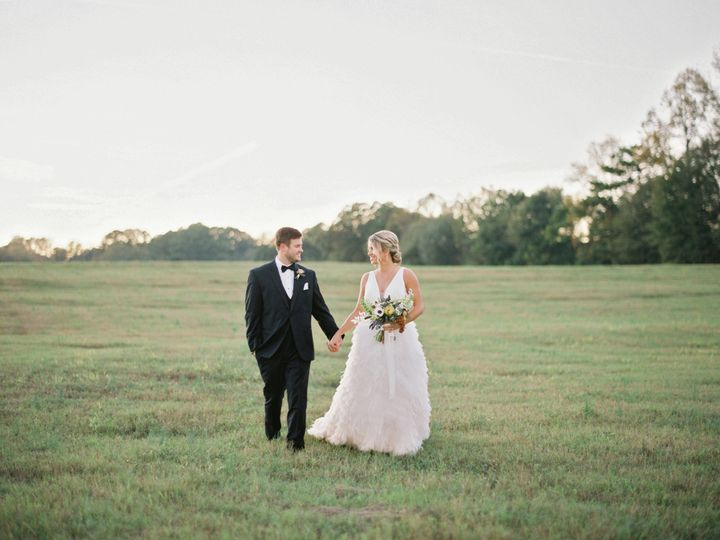 Tmx 41597 12 51 932845 159536687425205 Newnan, Georgia wedding venue