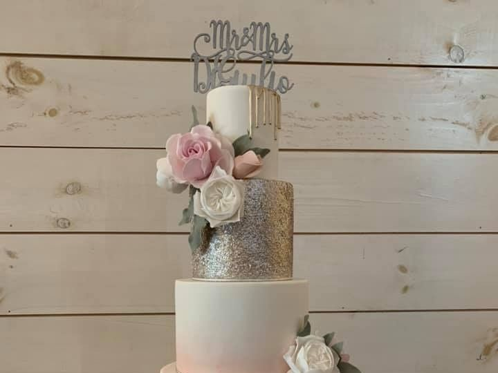 Tmx Alexa And Anthony Cake 51 932845 1564876747 Newnan, Georgia wedding venue