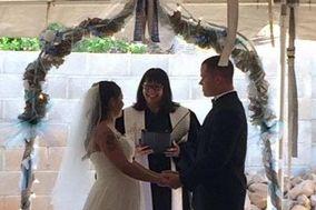 Rich In Love Weddings