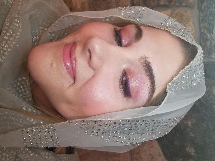 Tmx 20200124 160223 1 51 1942845 158969011060846 Somers, NY wedding beauty