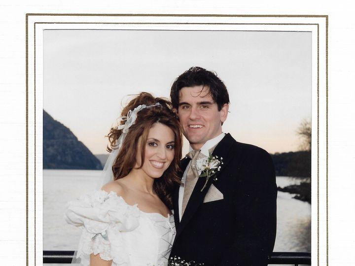 Tmx Image 7 51 1942845 158968662491655 Somers, NY wedding beauty