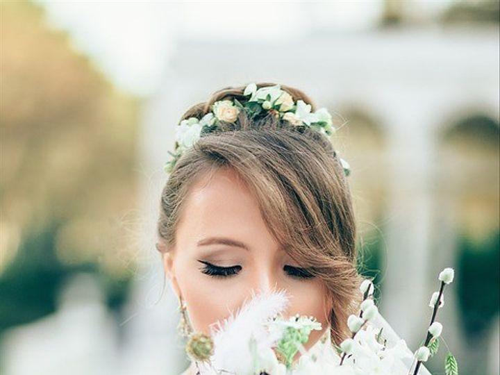 Tmx People 2597440 960 720 Bride 51 1942845 158482576360063 Somers, NY wedding beauty