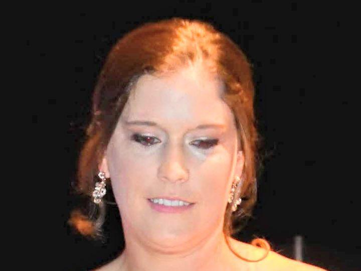 Tmx Screenshot 20200122 005256 Photos 51 1942845 158968685425942 Somers, NY wedding beauty