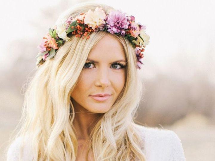 Tmx Screenshot 20200503 212705 Google 51 1942845 158969016524498 Somers, NY wedding beauty