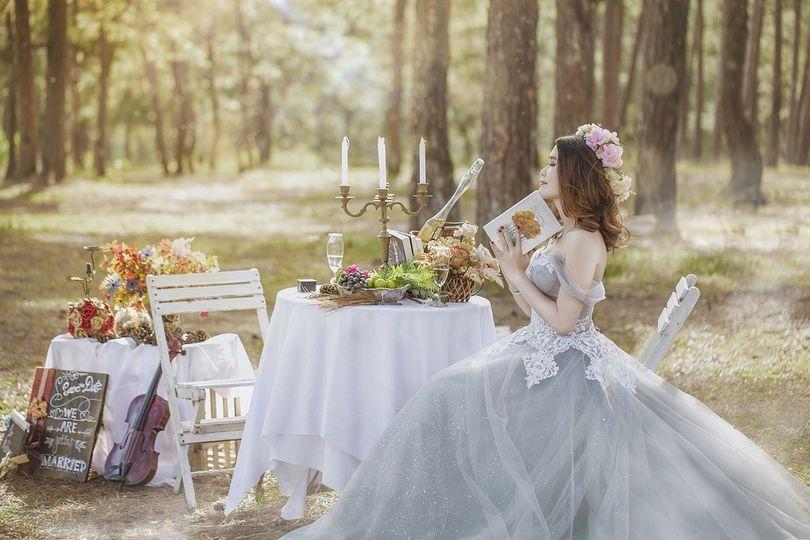 wedding 2784455 960 720 forest 51 1942845 158482574286492