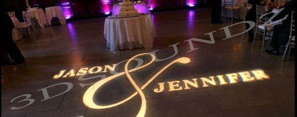 Tmx 1393088786241 600x6001393086862343 Anniversary Monogr Enid wedding dj