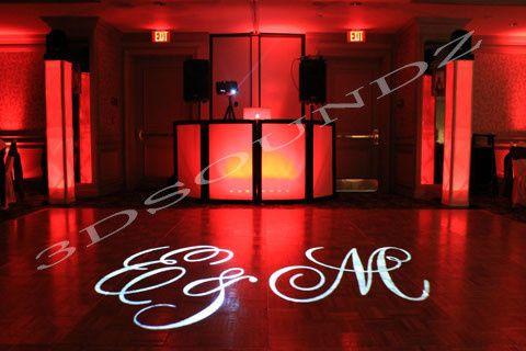 Tmx 1393088791977 600x6001393086027496 Ultimatemonogr Enid wedding dj
