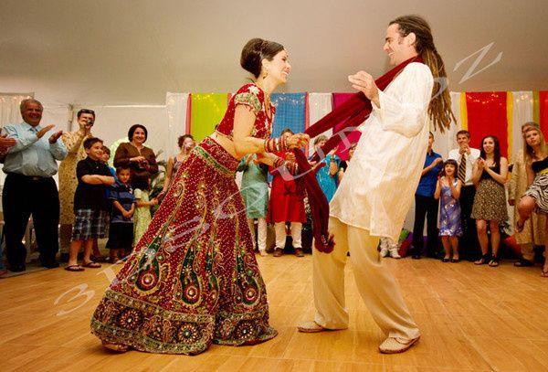 Tmx 1393088894928 600x6001393084868281 Wedding Dance Par Enid wedding dj