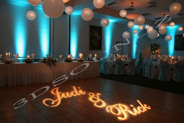Tmx 1393088898408 600x6001393084855120 Monogramlogoprojecti Enid wedding dj