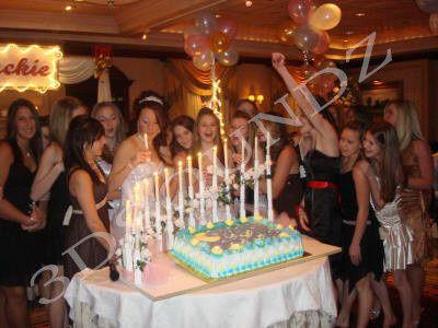 Tmx 1393089364115 600x6001393086139909 Sweet Enid wedding dj