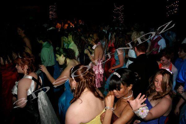 Tmx 1393089374805 600x6001393086278665 Prom Dance  Enid wedding dj