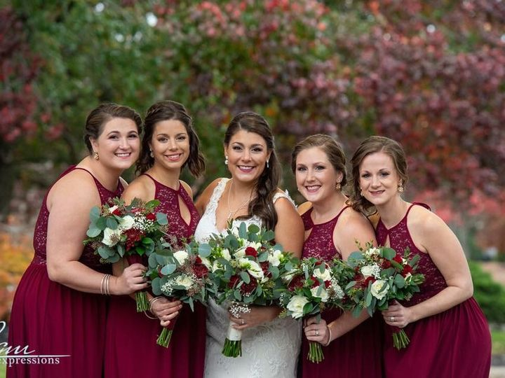 Tmx Img 1752 51 992845 Hammonton, NJ wedding beauty
