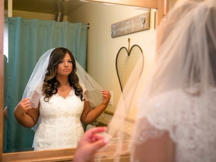 Tmx Img 3652 51 992845 1562772230 Hammonton, NJ wedding beauty