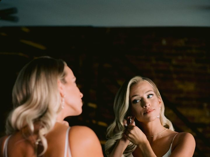 Tmx Img 5171 51 992845 1570449200 Hammonton, NJ wedding beauty