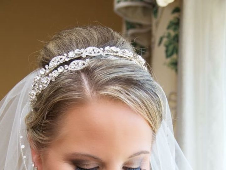 Tmx Wedding2 51 992845 1570449141 Hammonton, NJ wedding beauty