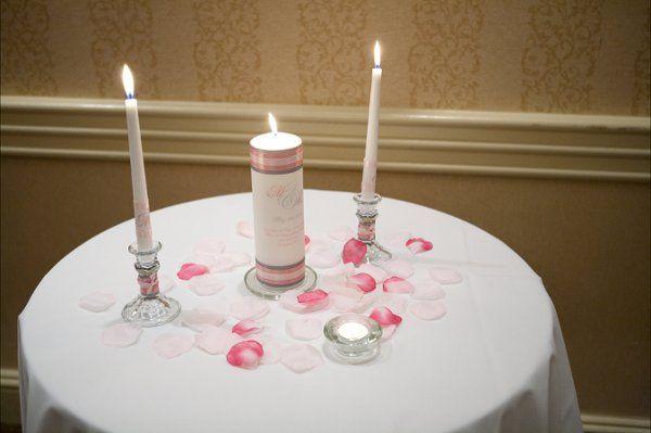 Tmx 1287002260515 412 Fort Wayne wedding invitation