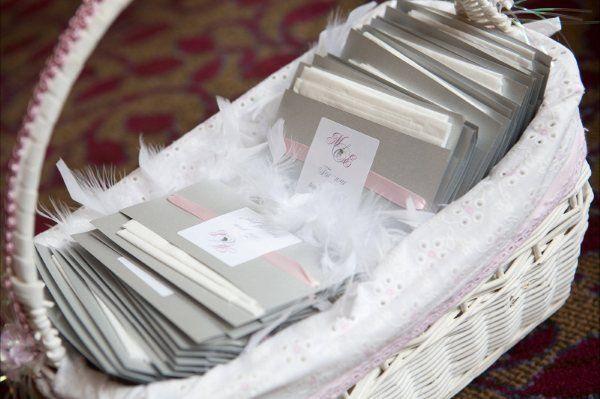 Tmx 1287007394280 003 Fort Wayne wedding invitation