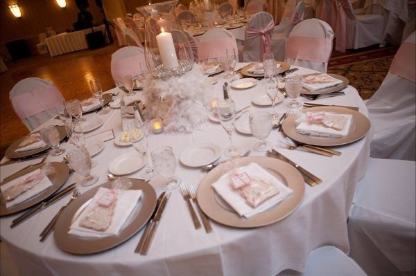 Tmx 1287007396733 428 Fort Wayne wedding invitation