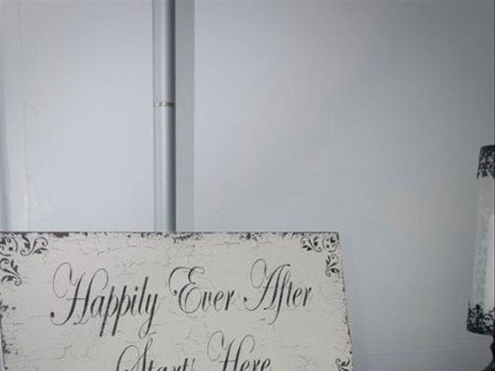 Tmx 1287008294671 4101715544345110911542032314313910335925417n Fort Wayne wedding invitation