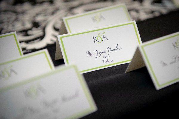Tmx 1287008296843 4666115544616717701542032314313910807424450n Fort Wayne wedding invitation