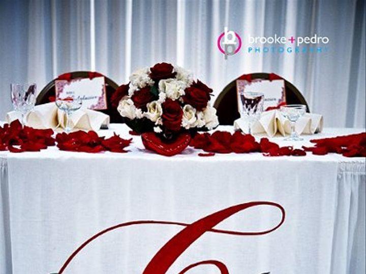 Tmx 1287008297046 Aartiblogwedding00554 Fort Wayne wedding invitation
