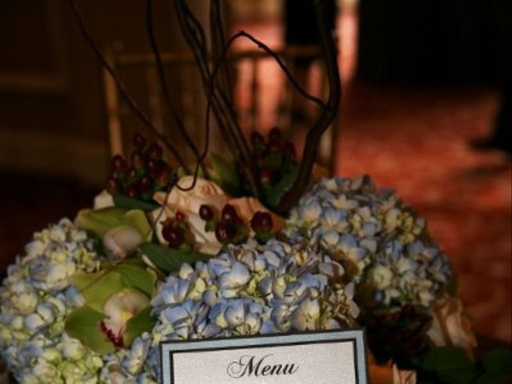 Tmx 1287008511499 IMG8540copy Fort Wayne wedding invitation