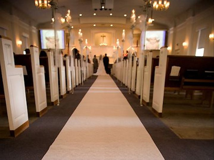Tmx 1287008515077 LRegaAisleRunner Fort Wayne wedding invitation