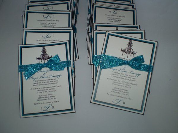 Tmx 1287008536358 P3091143 Fort Wayne wedding invitation