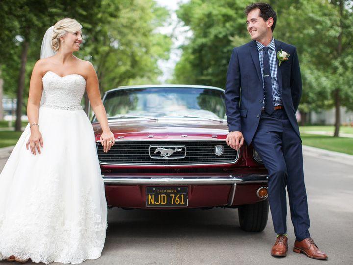 Tmx 1450201050176 Brideandgroom030 Minneapolis wedding transportation