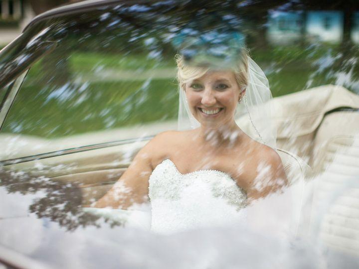 Tmx 1450201213728 Brideandgroom039 Minneapolis wedding transportation