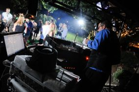 Good Vibrations Mobile DJ