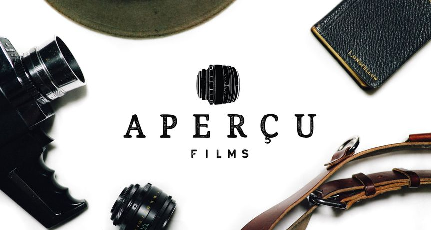 Apercu Films