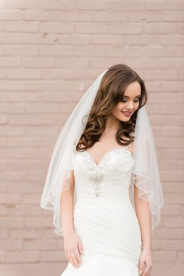 february styled shoot wedding wire 3