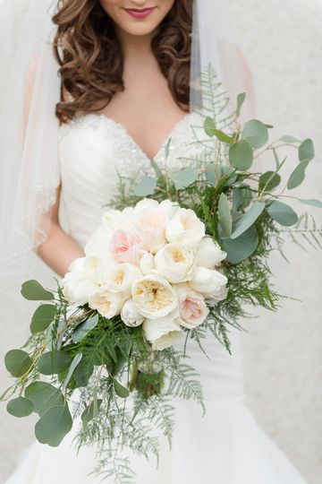 february styled shoot wedding wire 4