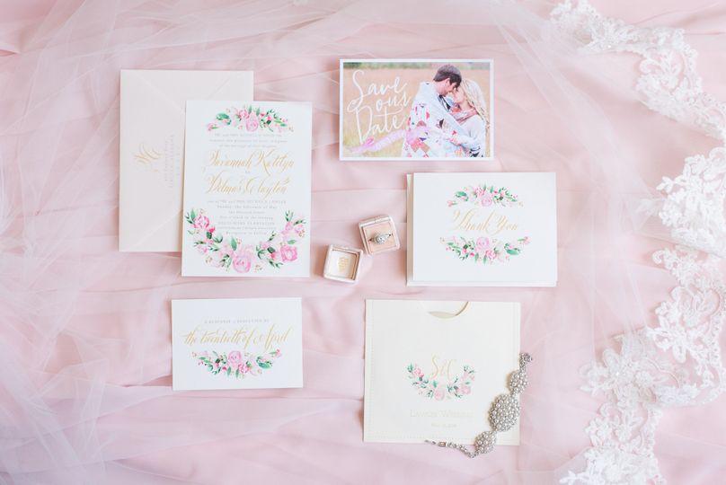ej wedding portfolio images9