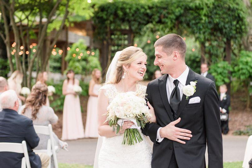 ej wedding portfolio images10