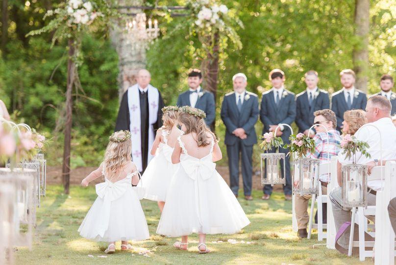 ej wedding portfolio images11