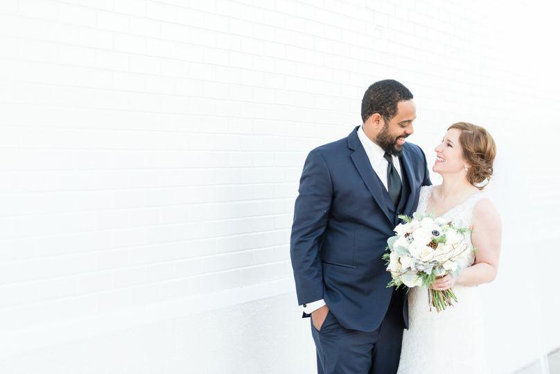 ej wedding portfolio images12