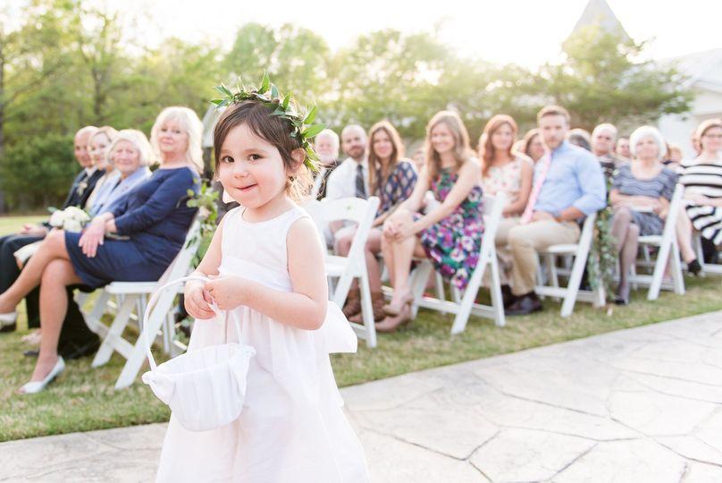 ej wedding portfolio images13