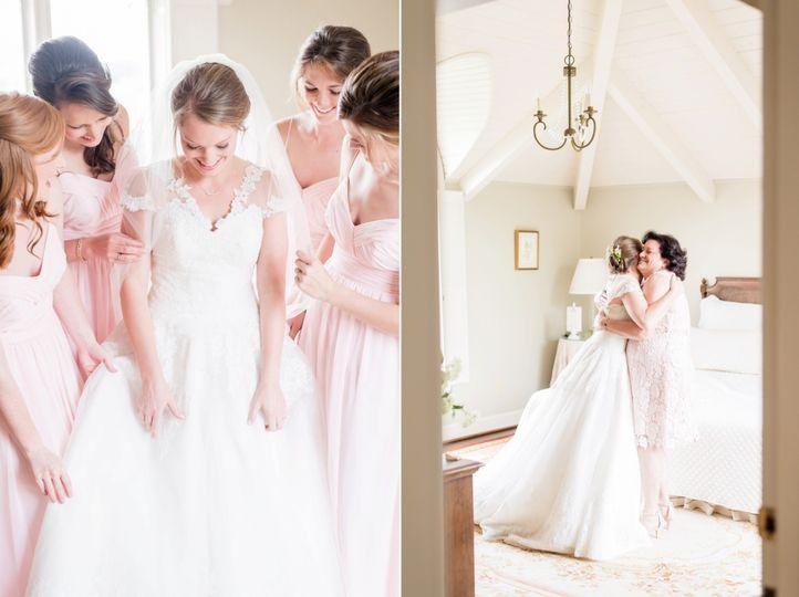 ej wedding portfolio images18
