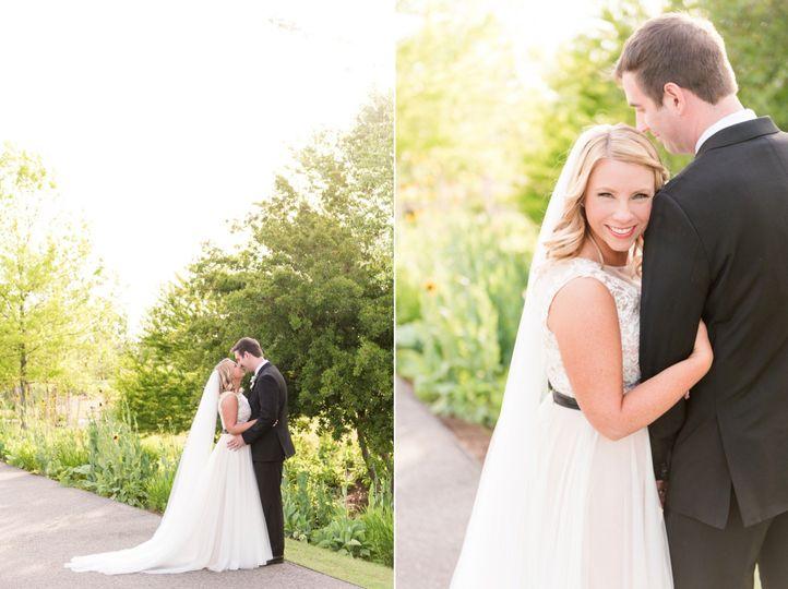 ej wedding portfolio images26