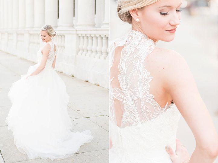 ej wedding portfolio images7