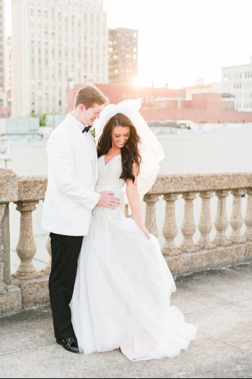 brittni jacob wedding53